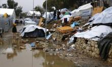 أطباء بلا حدود: غرق 100 مهاجر كان بالإمكان إنقاذهم