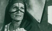المرأة تتصدّر المشهد في مهرجان لبنان للأفلام