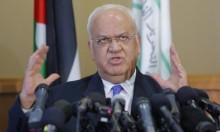 تقديم شكوى فلسطينية إلى الجنائية الدولية ضد جرائم الاحتلال