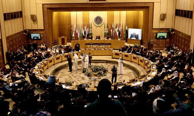 وزراء الخارجية العرب يدعون إلى ضمان دعم مستمر للأونروا