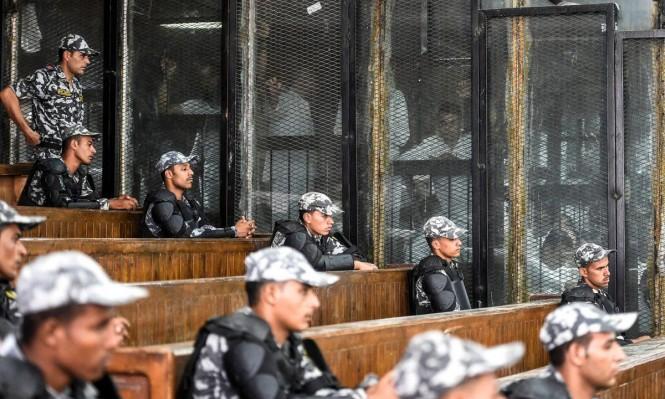 من التحفظ إلى المصادرة: هذه أبرز ممتلكات الإخوان المسلمين المهددة بمصر