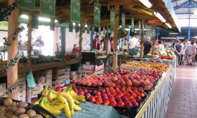 خُمس الفرنسيين لا يستطيعون توفير تغذية صحية