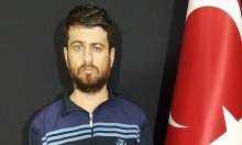 تركيا: القبض على مُخطط هجوم الريحانية في اللاذقية