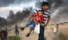أونكتاد: وضع قطاع غزة كارثي وقرارات واشنطن تزيده بؤسا