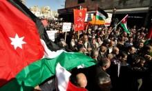الأردن تتحضر لمواجهة جديدة مع الشارع حول ضريبة الدخل
