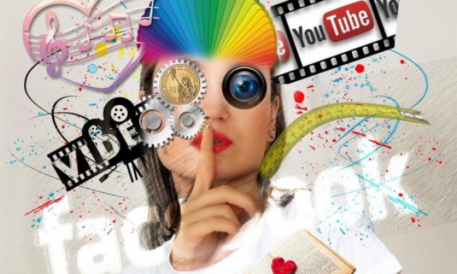 المراهقون يفضّلون المحادثات الرقمية على التواصل المباشر