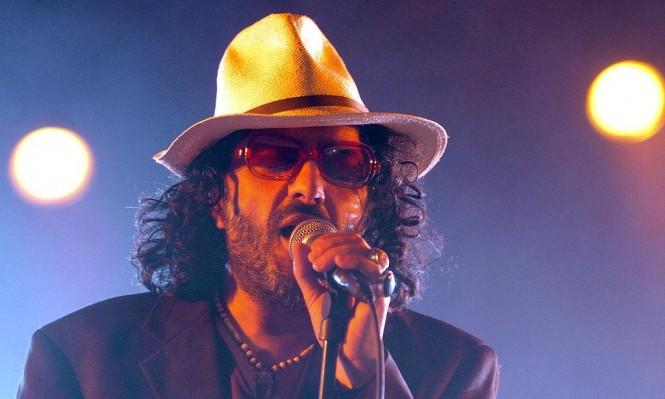 #نبض_الشبكة: رشيد طه مرسال موسيقى الراي للعالم العربي