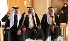 العراقيب: تأجيل حبس الطوري لمدة شهر
