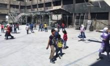 إدلب: الأمم المتحدة تقدم لواشنطن وموسكو إحداثيات 235 موقعا مدنيا