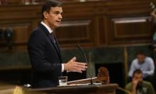هل بالفعل غشّ رئيس حكومة إسبانيا للحصول على الدكتوراة؟