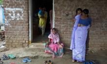 الهند: السلطات تستنفر إثر وفاة أكثر من 50 شخصا جرّاء الحمى