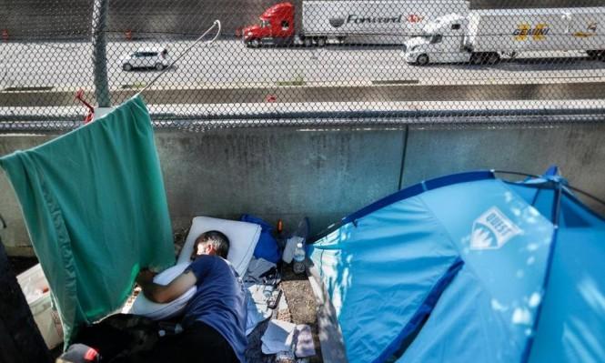 مقرر الفقر بالأمم المتحدة: يجدر بالإدارة الأميركية أن تشعر بالعار