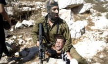 """مؤرخ إسرائيلي: """"ألمانيا النازية كانت مثل إسرائيل الآن"""""""