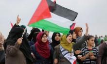 3 شهداء بينهم طفل وعشرات الجرحى برصاص الاحتلال شمالي غزة