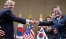 تراجع الأسهم الأميركية بفعل قرار ترامب فرض عقوبات على الصين