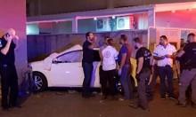 اتهام شبان من الشاغور بتجارة الأسلحة وإصابة شاب بإطلاق نار بالطيبة