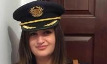 مذبوح تغادر مصر بعد تخفيف الحكم الصادر بحقها