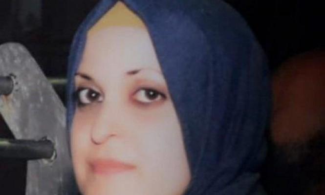 قلنسوة: وفاة حامل وإنقاذ جنينها