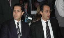 """#نبض_الشبكة: """"حرب بين بلحة ونظام مبارك"""""""