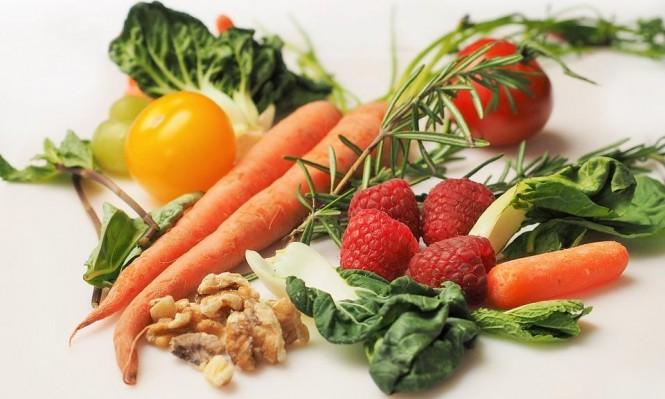 تناول الطعام المضاد للالتهابات يقلل من الوفاة بأمراض خطيرة