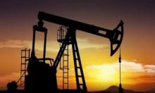 مليارات الدولارات بحثا عن الغاز في مصر