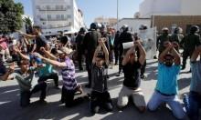 الخدمة العسكرية في المغرب: هل تحل مشكلة البطالة أم تُخرس الشباب؟