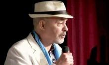 وفاة الفنان الجزائري جمال علام أحد أقطاب الأغنية الأمازيغية