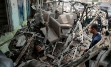 32 قتيلا في قصف الحديدة والمبعوث الأممي يزور صنعاء