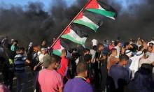 استشهاد فتى متأثرا بإصابته برصاص الاحتلال شرق خانيونس