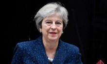 ماي تؤكد ضرورة الخروج من الاتحاد الأوروبي وتنتقد المُشكّكين