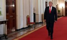 ترامب قد يفرض جولة جديدة من الضرائب على السلع صينية