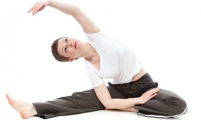 دراسة يابانية: التمرين الجسدي يساعد على شحذ الذهن