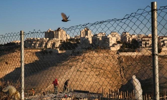الاستيطان رفع الصهيونية الدينية إلى قيادة الدولة