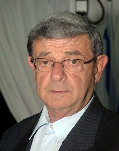 """""""الاستيطان الصهيونية الدينية قيادة الدولة"""""""