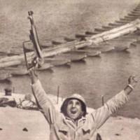عشية حرب 73: الاستخبارت العسكرية الإسرائيلية استبعدت نشوبها