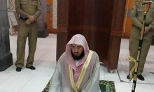 اعتقال الشيخ بندر بليلة: النظام السعودي يخاف الأصوات الجميلة