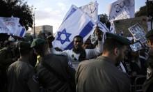 حاخامات يشككون بيهودية الإسرائيليين من أصول أثيوبية