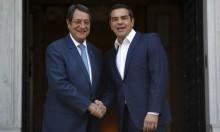 تركيا تنوي تعزيز تواجدها العسكري في قبرص