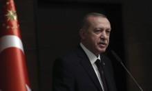 """""""يديعوت أحرونوت"""": اتصالات سرية إسرائيلية تركية لإعادة تبادل السفيرين"""
