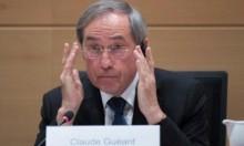 اتهامات جديدة لمدير حملة ساركوزي في قضية التمويل الليبي