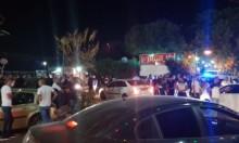 كابول: مصاب بإطلاق نار