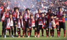 يحدث بالدوري العراقي: تأجيل مباراة بسبب تسمم لاعبين