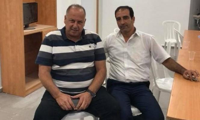 انتخابات حيفا: لا حديث عن قائمة عربية موحدة لغاية الآن
