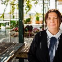 """رئيسة قائمة """"نيو عسفيا"""": النساء قادرات ويستطعن تغيير الواقع"""