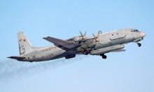 إسرائيل تقر بهجوم اللاذقية وتنفي مسؤوليتها عن إسقاط الطائرة الروسية