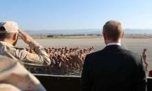 تحليلات: إسرائيل تتوجس ردا روسيا وتسعى لاستبعاده