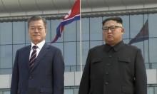 قمة بين الكوريتين للدفع بمحادثات النووي مع واشنطن