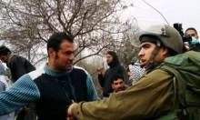 العليا ترفض محاكمة قتلة الشهيد أبو رحمة من بلعين