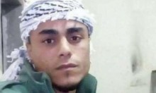 تعرض لاعتداء وحشي وبعد ساعات أعلن الاحتلال استشهاده