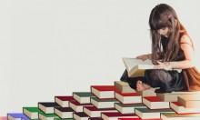 قصة المبخوت تفوز بجائزة عبد الحميد شومان لأدب الأطفال